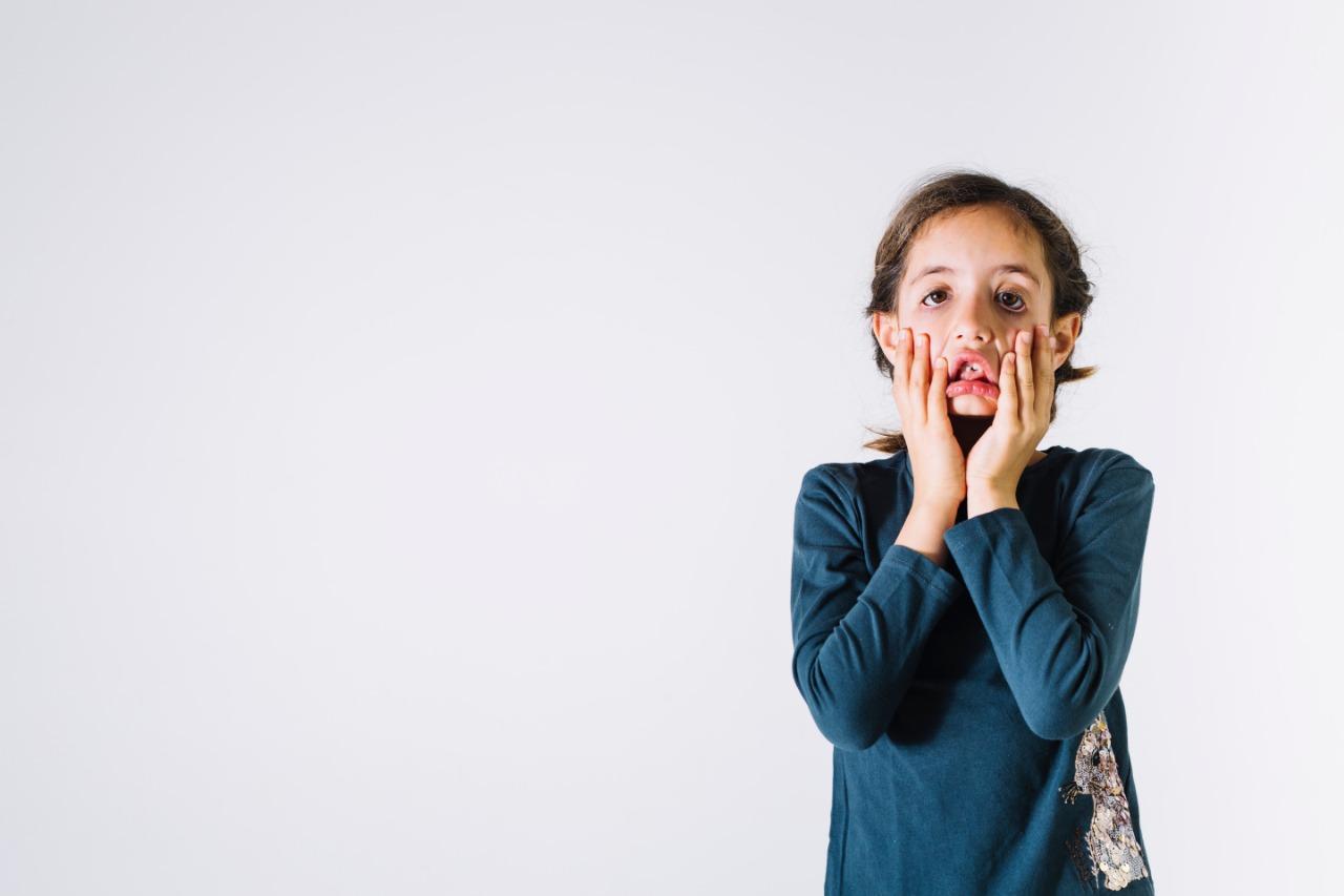 Transtorno Bipolar – Na infância e adolescência